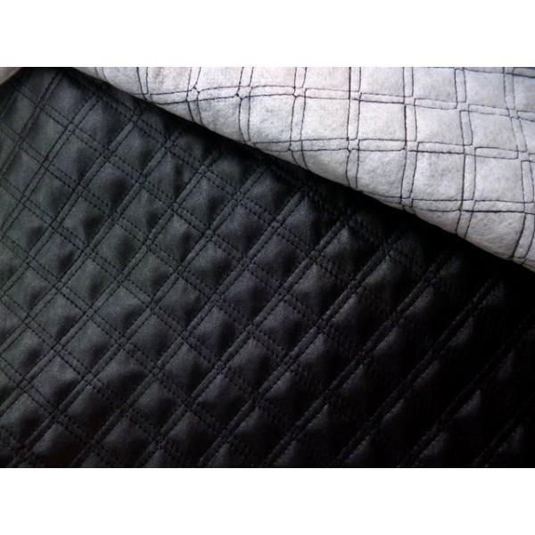 partager sur facebook retirer ce produit de mes favoris ajouter ce produit mes favoris. Black Bedroom Furniture Sets. Home Design Ideas