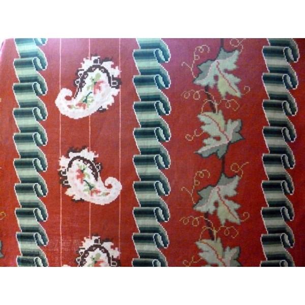 Tissu ameublement a0028 tissus for Ameublement paris