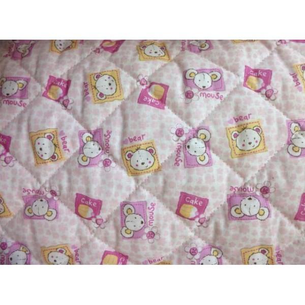 Partager sur facebook retirer ce produit de mes favoris ajouter ce produit - Tete de lit en tissu matelasse ...